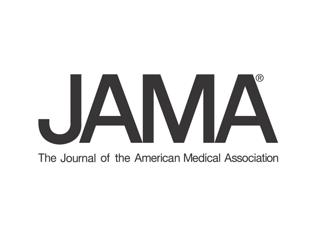 Study using LifeData to monitor concussion symptoms published in JAMA Pediatrics