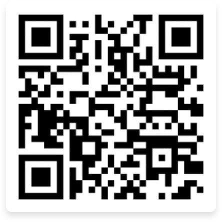 Remote Onboarding QR Code